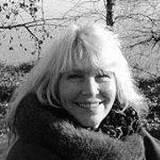Karin Gyltner